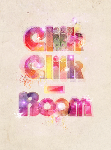 Cliik_Cliik_Boom_by_Citronade_Arts