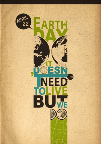 Earth_DAY_22_April_by_Man_i