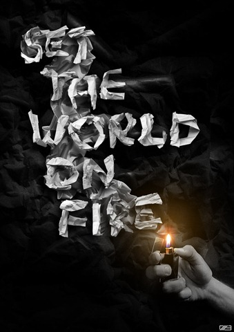 Set_The_World_On_Fire_by_myaki_ru