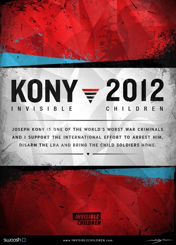 kony_2012___invisible_children_by_luxxxor-d4s5fy0