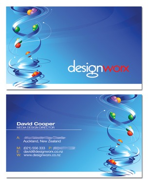 My_Business_card_by_designworx