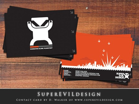 Superevilbusinesscards_by_skm_industries