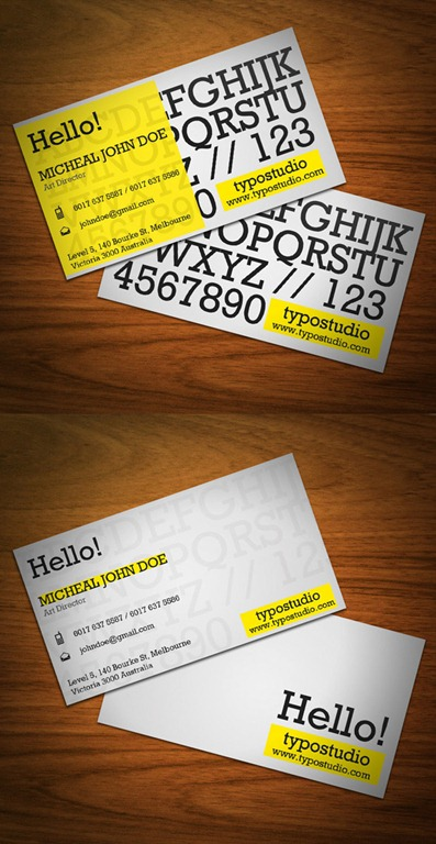 alphabet_business_card_by_kaixergroup-d3g8lq4