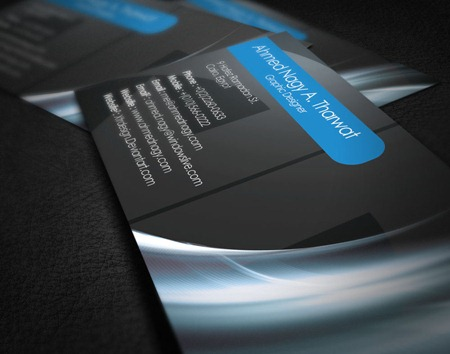 an_business_card_by_xtrdesign-d32wosg