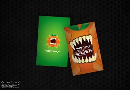 angry_orange_business_card_by_ykl-d3cjvr0