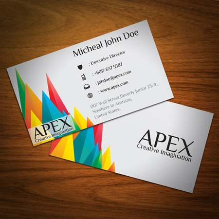 apex_business_card_by_kaixergroup-d3g2v8g