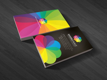 color_blossom_business_card_by_lemongraphic-d4216xd