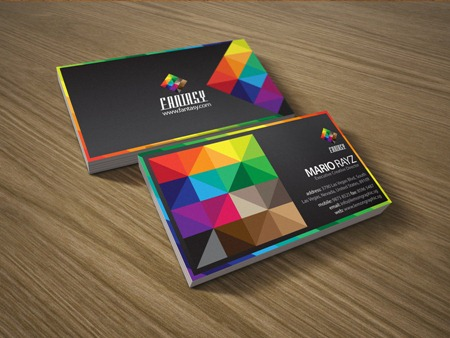 fantasy_business_card_by_lemongraphic-d3jn6ae