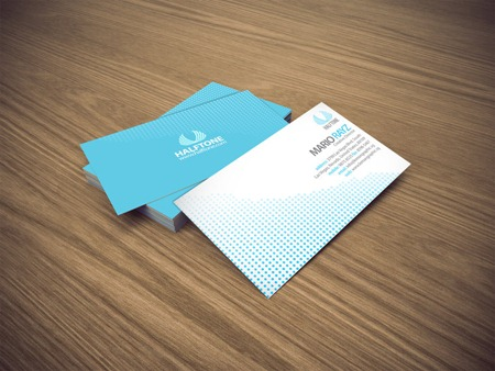halftone_business_card_by_lemongraphic-d3j160v