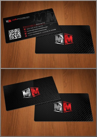 media_marketers_business_cards_by_stephen_coelho-d4csoff