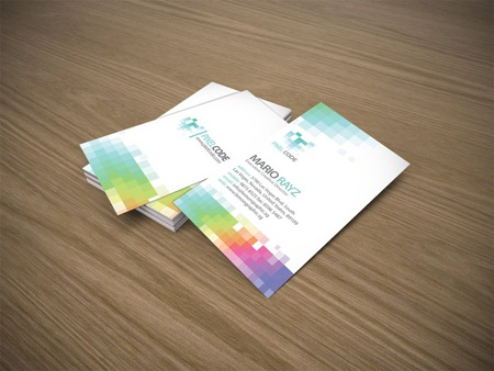 pixel_code_business_card_by_lemongraphic-d3l9ra8