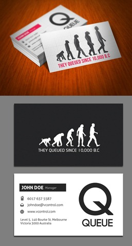 queue_business_card_by_kaixergroup-d3imibw