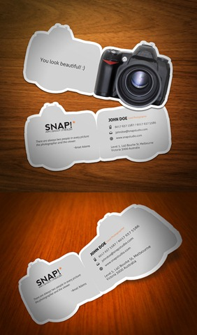 snap_business_card_by_kaixergroup-d3ggsji