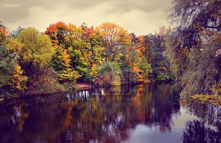 autumn_impression_part_iii_by_kiwi29-d5i7h4b