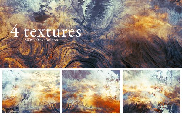 4_textures_800x600___25_by_carllton-d5qag7r