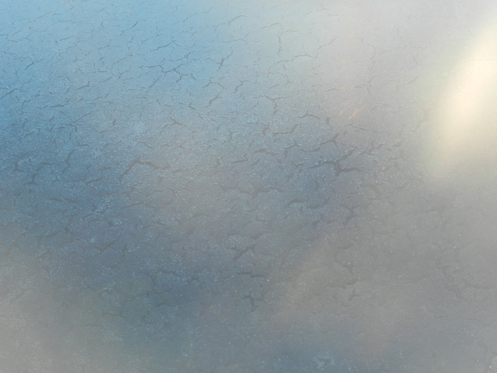 frosted_window_by_nieblastocks-d5qqa3m