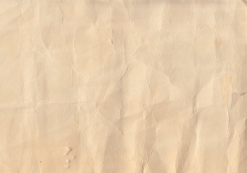 old_paper_texture_by_lex2flex-d5qxjw5
