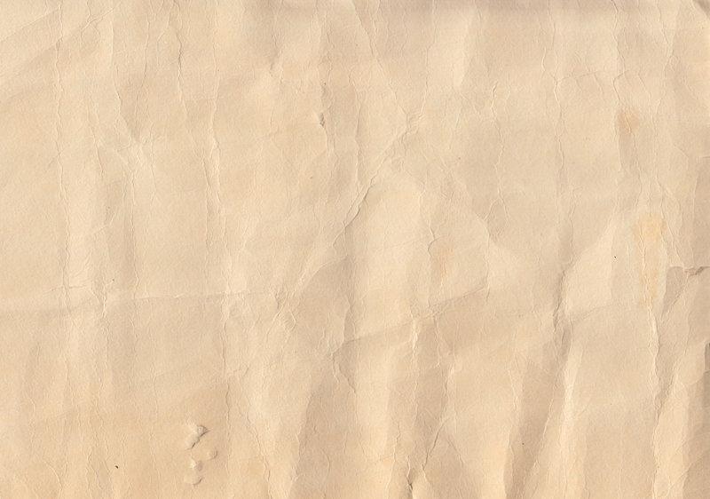 old_paper_texture_by_lex2flex-d5qxjw5
