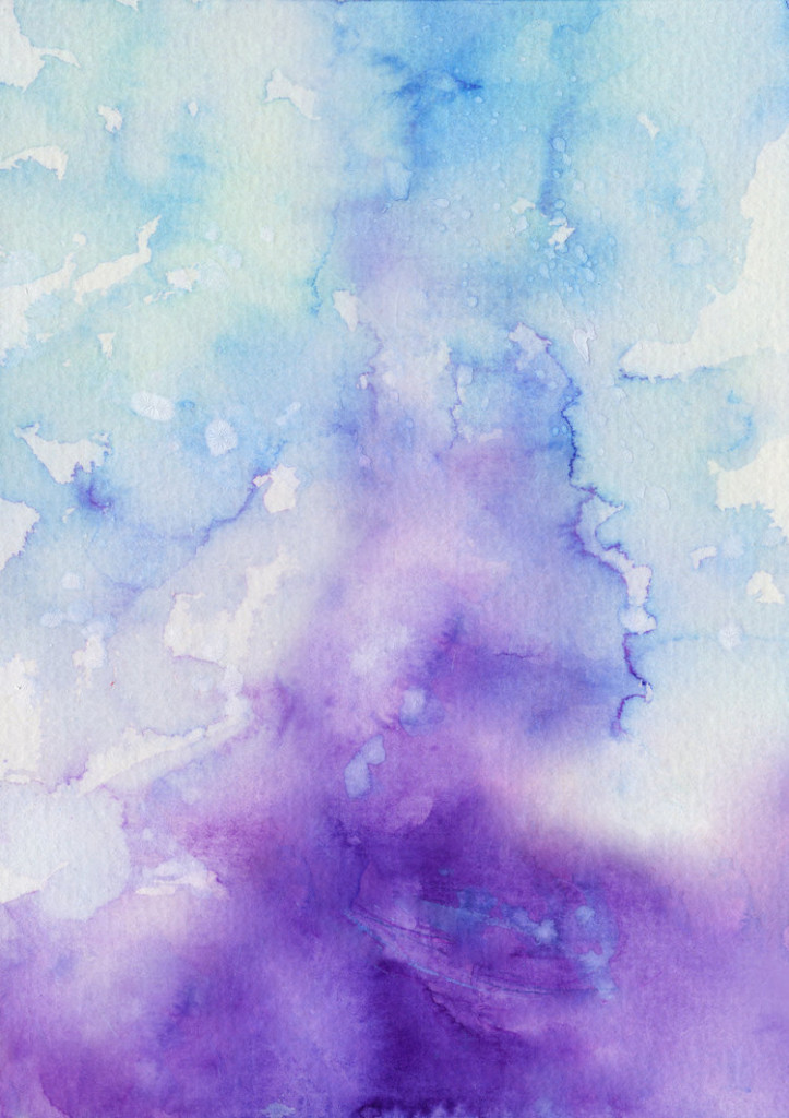 stock__watercolor_texture_____frost_____by_aurorawienhold-d5pclxd