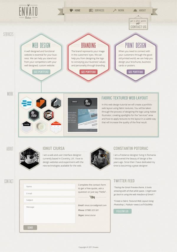 retro-web-design-small