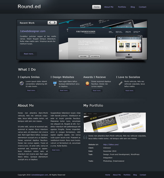 solid-dark-layout-design-img-preview