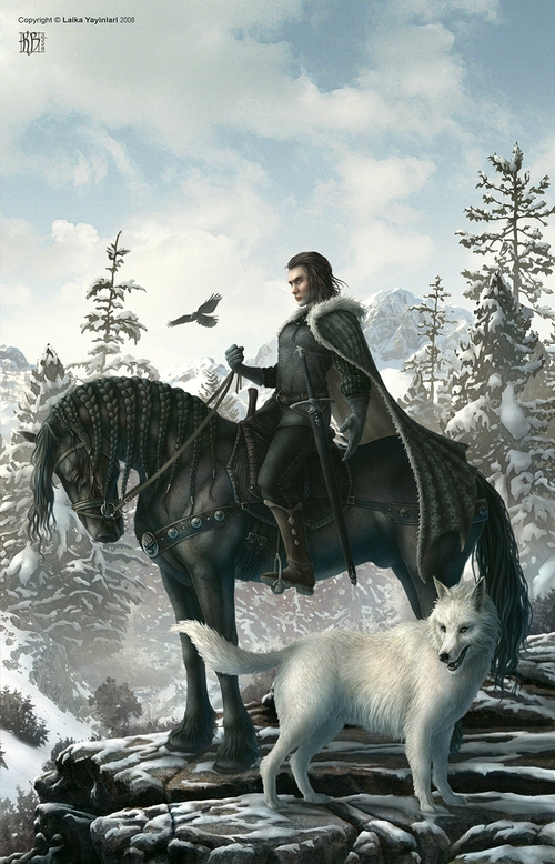 Game_of_Thrones_Cover_by_kerembeyit