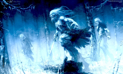 game_of_the_thrones___white_walkers_by_redan23-d5pshz4