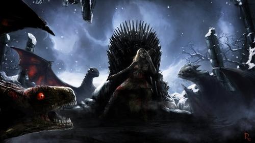 game_of_thrones___daenerys_targaryen_by_daninaimare-d5plslq