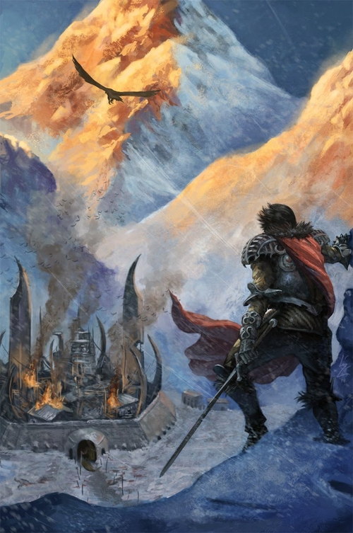 game_of_thrones_by_lozanox-d494rcj