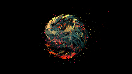 nest_by_ekud-d6jx63k